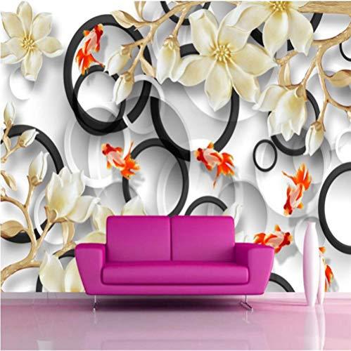 MMNEB Personalizzato 3d carta da parati full jade wall paper divano soggiorno camera da letto studio...