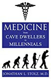 Medicine and disease has preoccupied man from the age of the cave dweller to the present day millennial generation. In all cultures and eras populations have sought the means to preserve health and restore it when absent.  How physicians and scientis...