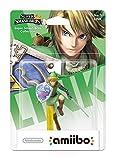 amiibo Smash Link Figur