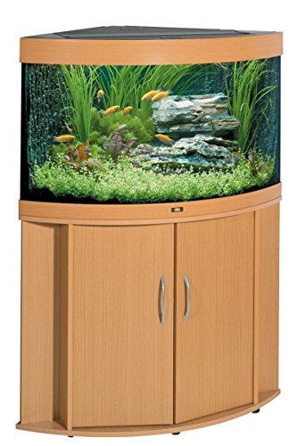 Juwel Aquarium 16550 Trigon 190, buche
