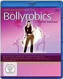 Bollyrobics - Tanzen wie die Bollywood-Stars - [Blu-Ray]