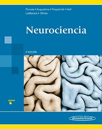 Neurociencia 5ª ed.