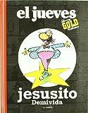 Jesusito Demivida