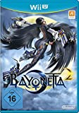 Bayonetta 2 [import allemand]