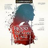 Blood on Satan's Claw: An Audible Original Drama