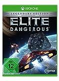 Elite Dangerous - Legendary Edition - [Xbox One]