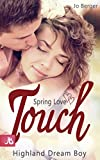 Spring Love Touch