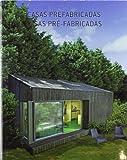 Casas prefabricadas = Casas pré-fabricadas