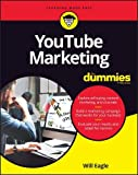 Youtube Marketing for Dummies (For Dummies (Business & Personal Finance))