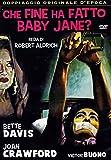 Che Fine Ha Fatto Baby Jane (1962)