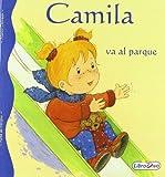 Camila Va Al Parque