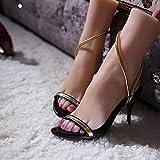 1 Paio Silicone Femmina indossatrice Gamba Piede indossatrice Display Scarpe Display jewerly Sandalo Scarpa Calzino Arte Schizzo