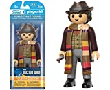 Doctor Who Fourth Doctor Playmobil Action-Figur