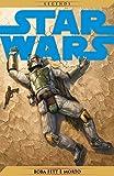 Star Wars Legends 48 - Boba Fett è morto