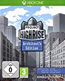 Project Highrise: Architect's Edition (Xbox One)