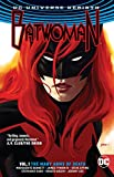 Batwoman 1: The Many Arms of Death [Lingua Inglese]