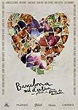 Barcelona Nit D'Estiu - Edición Básica [DVD]