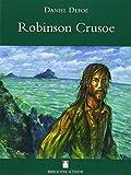Biblioteca Teide 016 - Robinson Crusoe -Daniel Defoe- - 9788430762309
