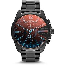 Diesel Reloj DZ4318 51 mm