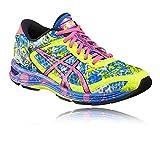 Asics Gel-Noosa Tri 11 Women's Zapatillas Para Correr - AW16 - 37.5