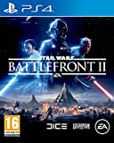 Star Wars: Battlefront II - Edición estándar - PlayStation 4 [Edizione: Spagna]