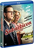 Suburbicon [Blu-ray]