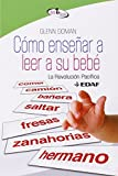 Como ensenar a leer a su bebe (Best Book) (Spanish Edition) by Glenn Doman (2014-08-30)
