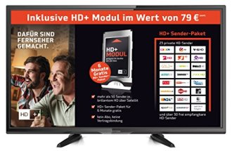 Dyon-Enter-32-Pro-HD-Edition-80-cm-315-Zoll-Fernseher-Triple-Tuner-inkl-HD-Modul-schwarz