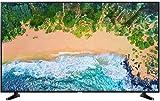 "Televisor 40"" Led Samsung UE40NU7182 4K Smart TV"