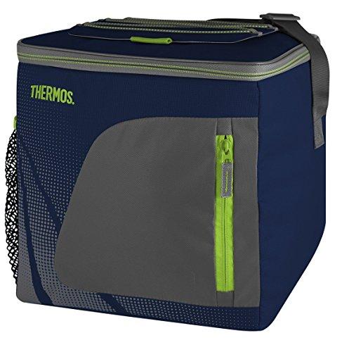 Thermos Radiance 36 può dispositivo di raffreddamento isolato (Marina Militare)