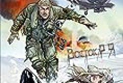 Buck Danny – tome 56 – Vostok ne répond plus…