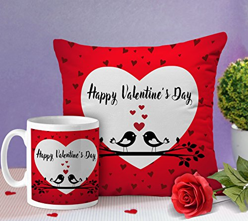 ad399d8265d45 TIED RIBBONS Valentine s day special gifts for Boyfriend ...