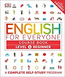 English for Everyone, Level 1: Beginner Course Book