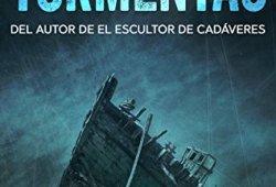 El rincón de las tormentas leer libros online gratis en español pdf