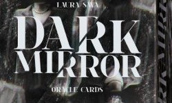 @ Dark Mirror oracle PDF Libri Gratis