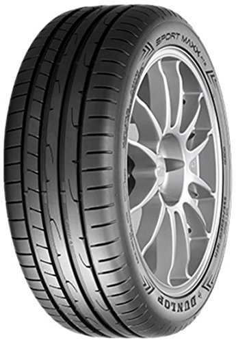 DUNLOP SP SPORT MAXX RT 2 XL - 235/55ZR17 (103Y) - C/A/68dB -...