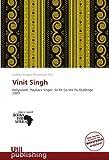 Vinit Singh: Bollywood, Playback Singer, Sa Re Ga Ma Pa Challenge 2005