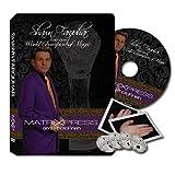 MatriXpress (Props and DVD) by Shawn Farquhar - DVD by Shawn Farquhar
