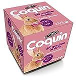 Cuboquiz Coquin