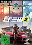 The Crew 2 - [PC]