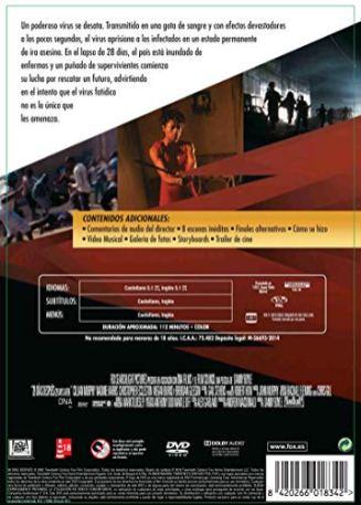28-Dias-Despues-Halloween-DVD