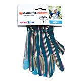 Gardena Boys & Girls-50601-Guantes