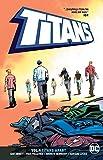 Titans 4: Titans Apart