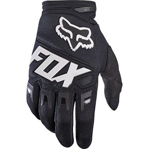 Dirtpaw Race Fox Racing Race Gloves - Motorrad MTB Handschuhe Herren Damen 6
