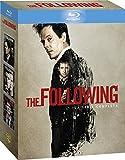The Following : La Serie Completa  - Esclusiva Amazon (9 Blu-Ray)