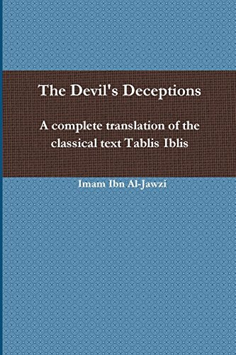 The-Devils-Deceptions-Talbis-Iblis
