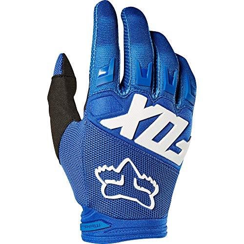 Fox Herren Dirtpaw Handschuhe 5