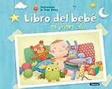 Mi Primer Año Libro Del Bebé