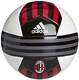 Adidas Milan AC Ballon
