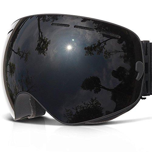 16fcb8401582 Ski-Goggles-COPOZZ-G1-Skiing-Goggles-For-Snowboard-